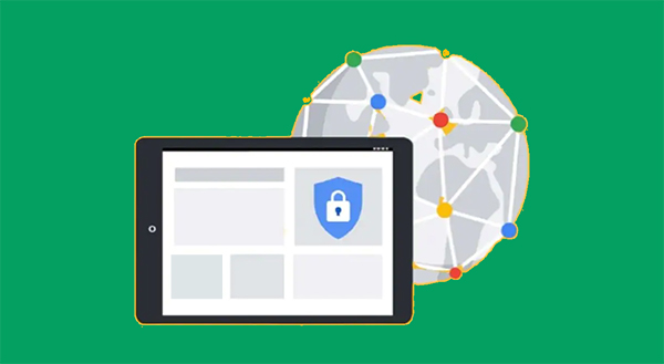 How to Use Location and Device for 2FA