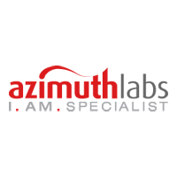 Azimuth website link