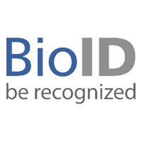 biometric identity integration