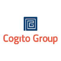 Cogito website link