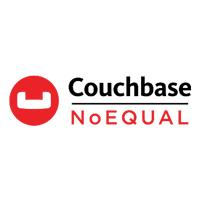 Couchbase website link