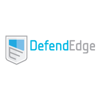 DefendEdge website link