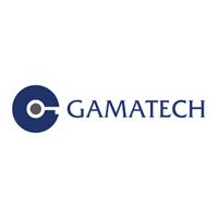 Gamatech website link