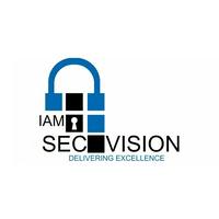IAMSecvision website link
