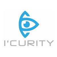 Icurity website link