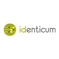 Identicum website link
