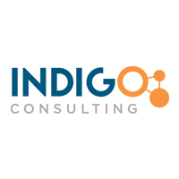 Indigo website link