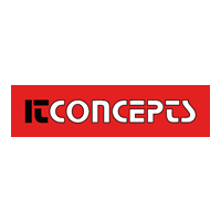 ITConcepts website link