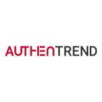 AuthenTrend website link