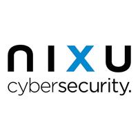 NIXU website link