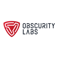 Obscurity Labs website link