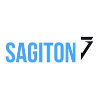 Sagiton website link