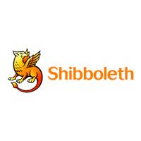 Shibboleth website link