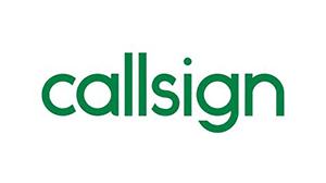 callsign logo