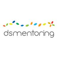 Dsmentoring website link