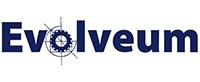 evolveum logo