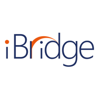 iBridge website link