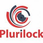 plurilock logo