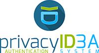 priyacyIDEA website link