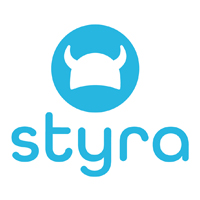 Styra website link
