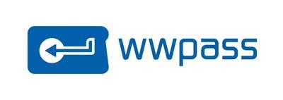 WWPass Gluu