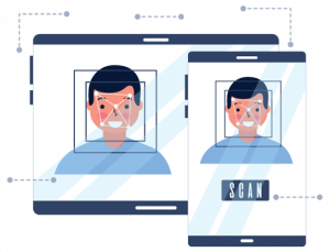 biometric authentication security