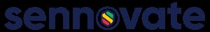 Sennovate logo