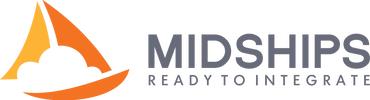 midships logo