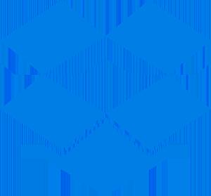 Gluu Server comes pre-configured with DropBox