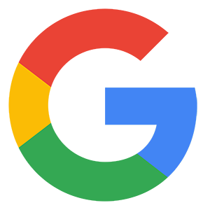 configured with google saas app