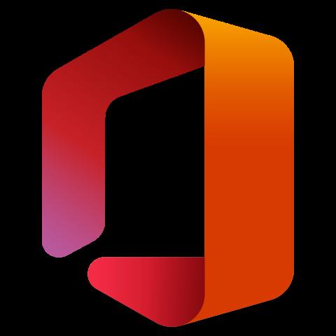 Gluu Server comes pre-configured with Microsoft 365