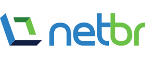 netbr logo
