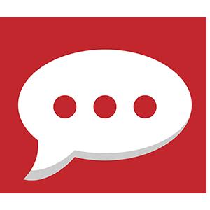 Gluu Server comes pre-configured with RocketChat