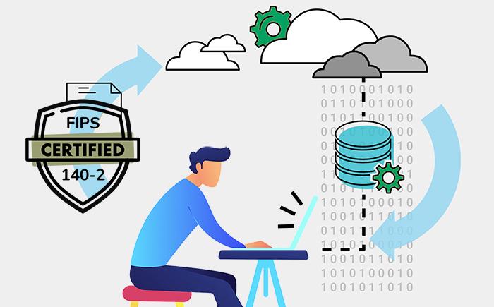 Installing Gluu Server 4.3 on RHEL 8 with the DISA STIG Security Profile