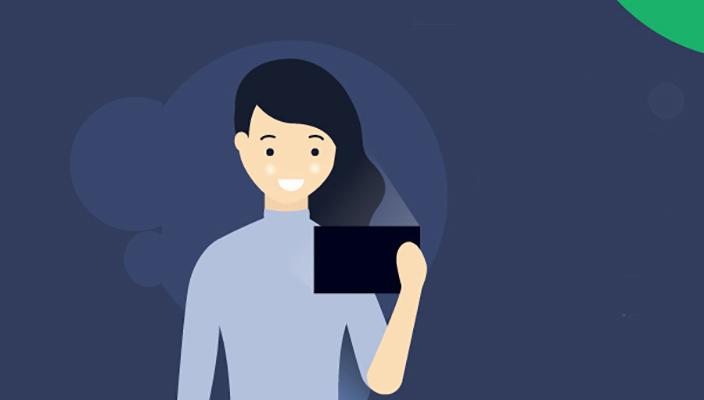 Gluu and BioID: Server-Side Biometric Authentication