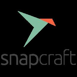 snapcraft logo